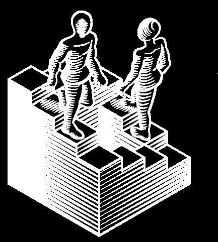 accademia della pietra logo
